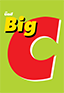 logo-BigC