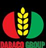 logo-Dabaco